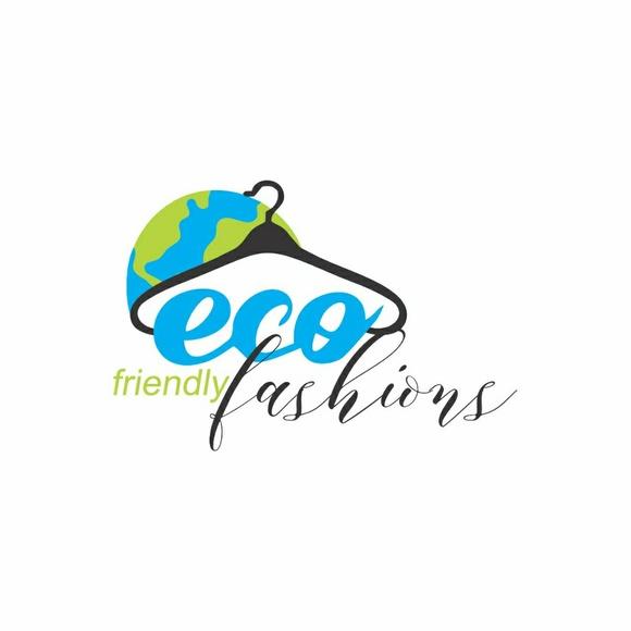 ecofriendlyfash